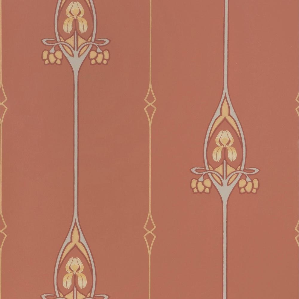 Alle Artikel Tapeten Borduren Jugendstil Art Deco Tapeten B