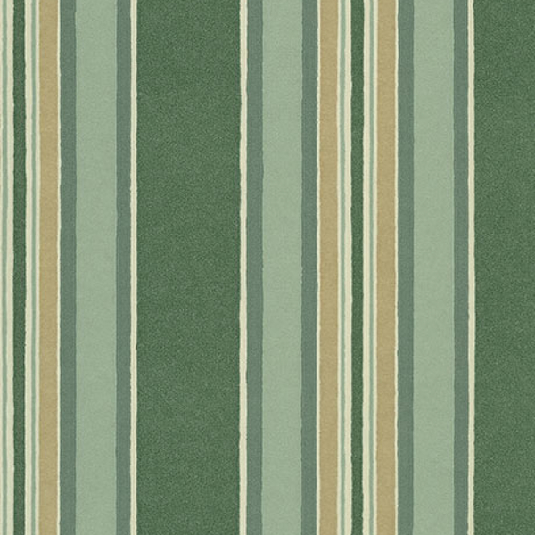 darcy multi green englische tapete home alle artikel raqu. Black Bedroom Furniture Sets. Home Design Ideas
