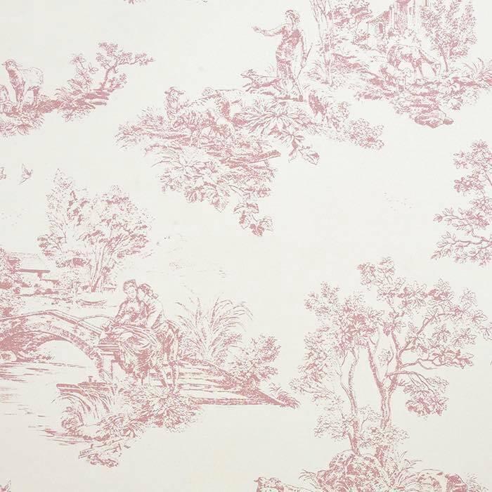 Stilrichtungen Stoffe Tapeten Im Gleichen Muster