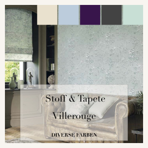 villerouge-stoffe-tapeten-toile-de-jouy.jpeg