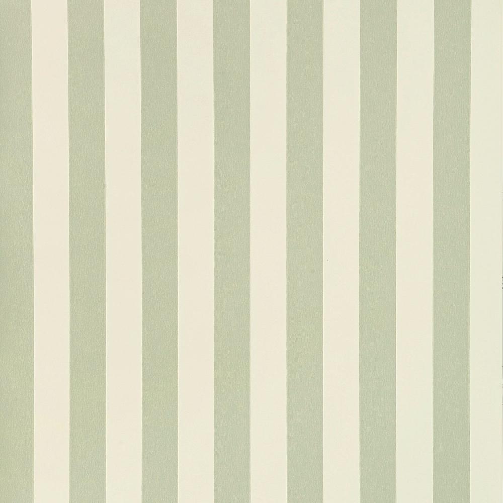 schwedische papiertapete 018 14 von duro arte fresca. Black Bedroom Furniture Sets. Home Design Ideas